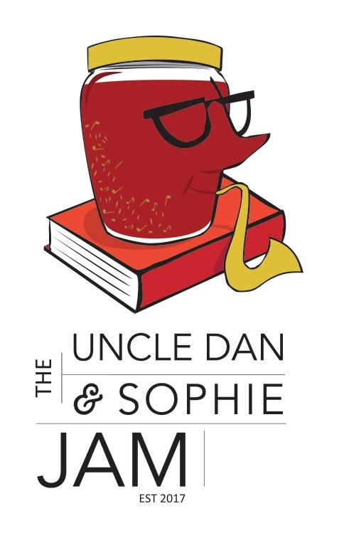 Dan&Sophie-web